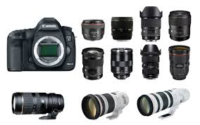best deals for canon cameras black friday best lenses for canon eos 5d mark iii camera news at cameraegg