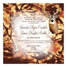 camouflage wedding invitations camo wedding invitations rustic country wedding invitations