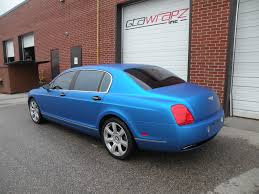 matte blue bentley full color archives page 11 of 13 gta wrapz