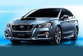 subaru cars 2014 2014 subaru legacy sport top auto magazine