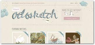 sketch odopod com u2013 free sketching tool online