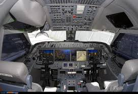 g650 flight deck aviation mainly gulfsteam g550 u0027s u0026 g650 u0027s