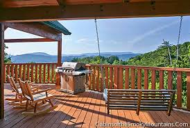 Bedroom Cabins In Pigeon Forge TN - 5 bedroom cabins in pigeon forge tn