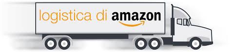 caratteristiche e vantaggi logistica di amazon u2013 amazon services