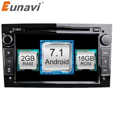 astra h stereo reviews online shopping astra h stereo reviews on
