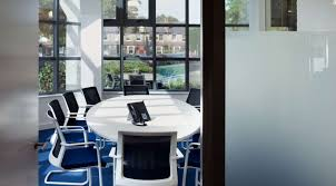 oval office carpet office design to make you feel at home meeting rooms blue