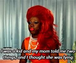 Drag Queen Meme - mine bob rupaul s drag race bob the drag queen i m sorry for the