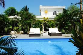n駮n pour chambre b b pap s chambres d hôtes 馬達加斯加mahajanga booking com
