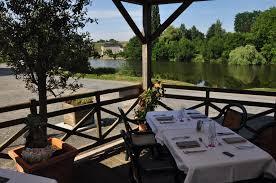 hotel beau rivage la cuisine hotel restaurant beau rivage 53 restaurant mayenne hotel mayenne