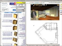 Kitchen Design Software by Kitchen Interesting Free Kitchen Design Software Free Kitchen