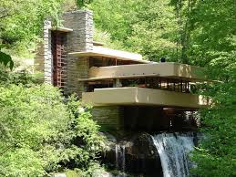 fallingwater architectural planning u2013 perspective mr fatta