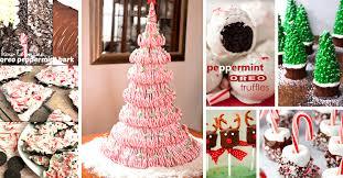 Christmas Treats 50 Unbeatably Gorgeous Homemade Christmas Treats To Make Your