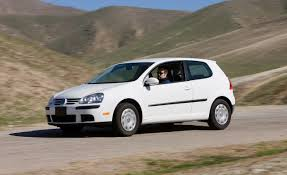 volkswagen rabbit truck interior 2008 volkswagen rabbit s comparison tests comparisons car
