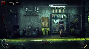 hitman absolution screenshots for windows mobygames