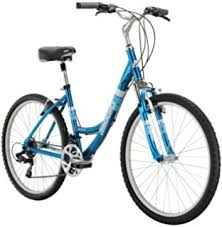 sport authority bikes diamondback bicycles 2016 women s vital 2 complete