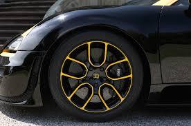 bugatti chiron wallpaper bugatti chiron wallpaper carsautodrive