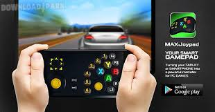 gamepad apk gamepad joystick maxjoypad android app free in apk