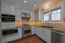 kitchen remodeling ideas home remodeling ideas home remodeling contractors sebring design