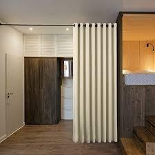 paravent chambre paravent pour chambre avec et on decoration d interieur moderne