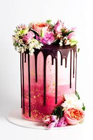 cake designs 10 amazing wedding cake designers we totally wedding cake
