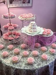 vons wedding cakes safeway wedding cake cost safeway wedding cake cakeworks wedding