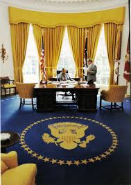 oval office redecoration a fresh coat of bland the oval office redecoration babylon baroque