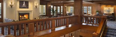 best rate guarantee hotels in monterey bay monterey plaza
