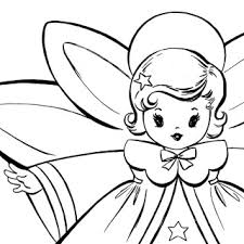 kids printables archives graphics fairy