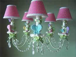 girls room light fixture bedroom childrens bedroom chandeliers affordable crystal chandeliers