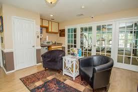 2 Bedroom Apartments In Greenville Nc Keswick Apartments Rentals Greenville Nc Trulia