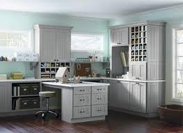 Martha Stewart Living Kitchen Cabinets  Liberty Interior  An - Martha stewart kitchen cabinet