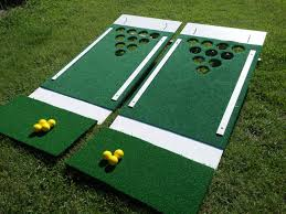 beer pong game images reverse search