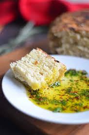 Rosemary Garlic Bread Machine Recipe Rosemary Olive Oil Crock Pot Bread Take 2 Plus A Recipe For