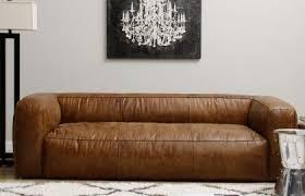 Ital Leather Sofa Contemporary Leather Italian Sofa Masimes