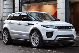 navy range rover sport land rover india cuts down range rover evoque petrol price