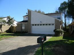 House For Sale In Houston Tx 77072 10555 Turtlewood Court 2015 Houston Tx 77072 Condos For Sale Re Max