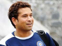 sachin ramesh tendulkar indian cricketer greatest batsman of his