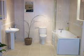 bathroom rebuild bathroom remodels for small bathrooms