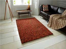 Floor Rug Tiles Guideline To Buy Shag Carpet Tiles Southbaynorton Interior Home