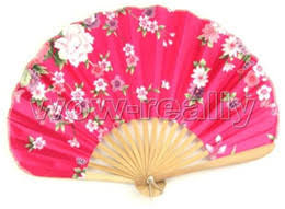 japanese fans for sale discount silk japanese fans 2018 wholesale japanese silk fans on