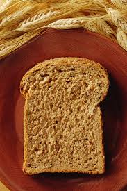 does barley malt contain gluten comment from gluten free