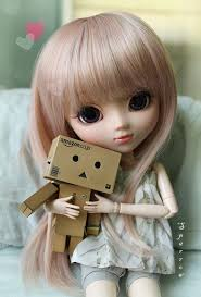 amazon pullip black friday 181 best pullip doll images on pinterest blythe dolls ball