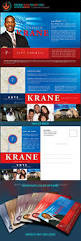 93 best political huuge wall of marketing templates images on