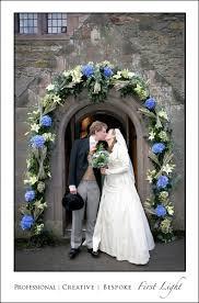 wedding arch kl 78 best flower arches images on wedding arches