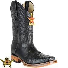 best brand of cowboy boots boot yc