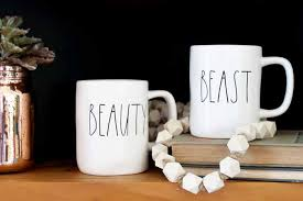 rae dunn mug where to buy rae dunn feed your pottery addiction the country
