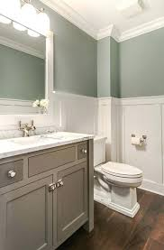 bathroom setup ideas bedroom and bathroom decorating ideas bedroom setup ideas new
