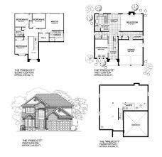 saratoga homes floor plans prescott saratoga homes