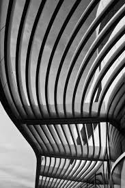architecture u2013 will brown photographs
