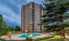 silver spring md apartments for rent the warwick apartments